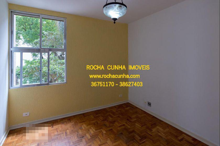 Apartamento 4 quartos para alugar São Paulo,SP - R$ 3.300 - LOCACAO7525 - 19
