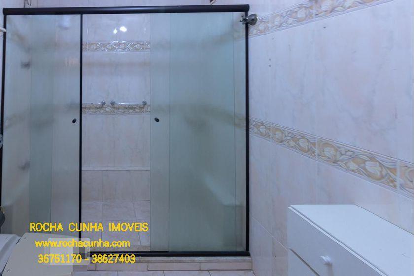 Apartamento 4 quartos para alugar São Paulo,SP - R$ 3.300 - LOCACAO7525 - 20
