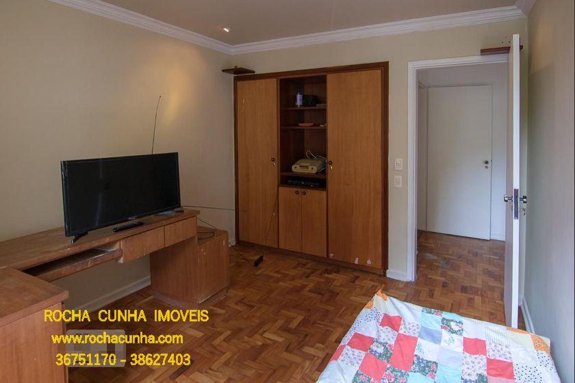 Apartamento 4 quartos para alugar São Paulo,SP - R$ 3.300 - LOCACAO7525 - 23