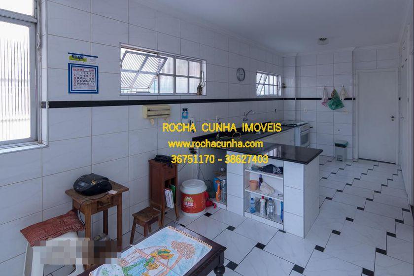 Apartamento 4 quartos para alugar São Paulo,SP - R$ 3.300 - LOCACAO7525 - 24