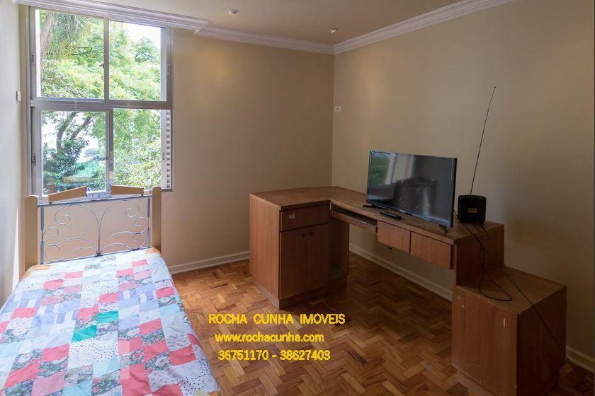 Apartamento 4 quartos para alugar São Paulo,SP - R$ 3.300 - LOCACAO7525 - 26