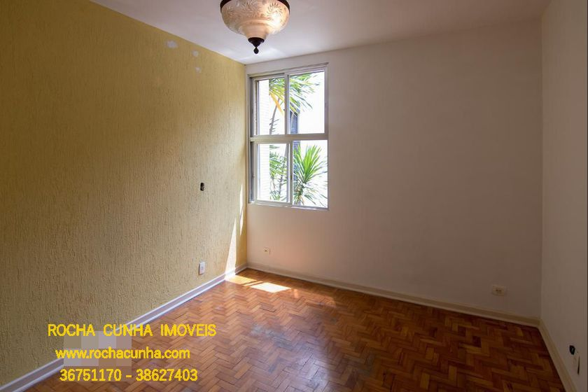 Apartamento 4 quartos para alugar São Paulo,SP - R$ 3.300 - LOCACAO7525 - 28