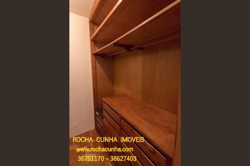 Apartamento 4 quartos para alugar São Paulo,SP - R$ 3.300 - LOCACAO7525 - 29