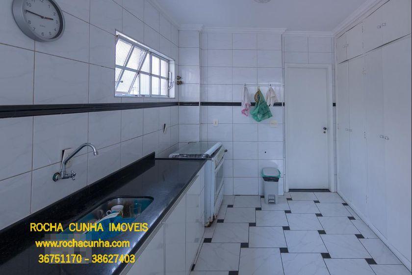 Apartamento 4 quartos para alugar São Paulo,SP - R$ 3.300 - LOCACAO7525 - 31