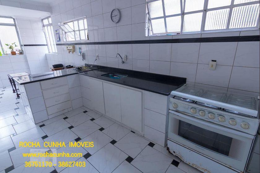 Apartamento 4 quartos para alugar São Paulo,SP - R$ 3.300 - LOCACAO7525 - 32