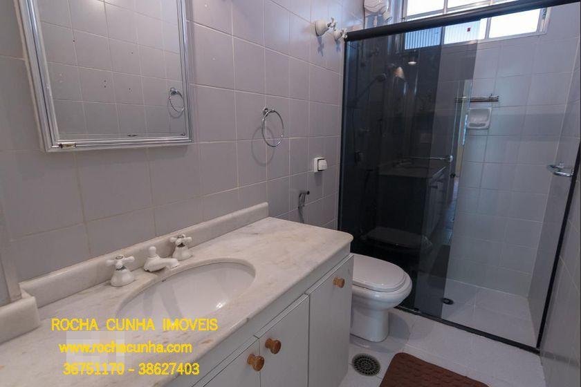 Apartamento 4 quartos para alugar São Paulo,SP - R$ 3.300 - LOCACAO7525 - 33