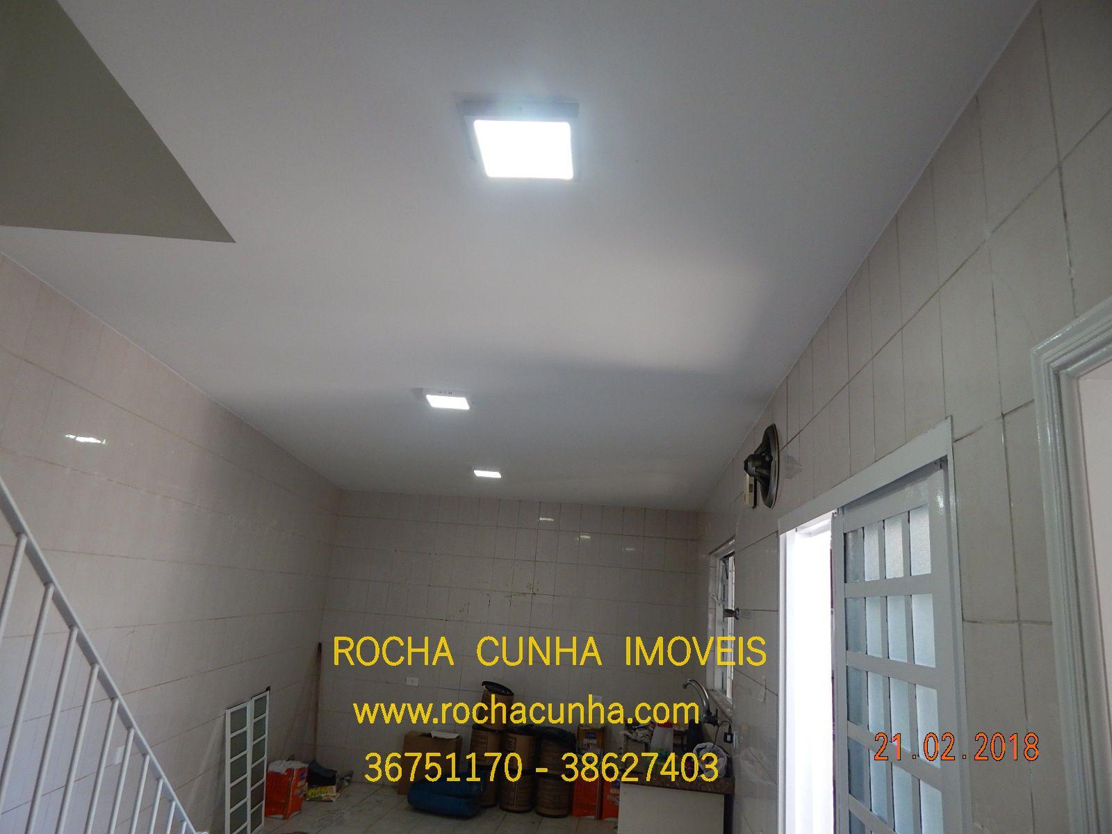 Casa 2 quartos para alugar São Paulo,SP - R$ 1.550 - LOCACAO0166 - 1