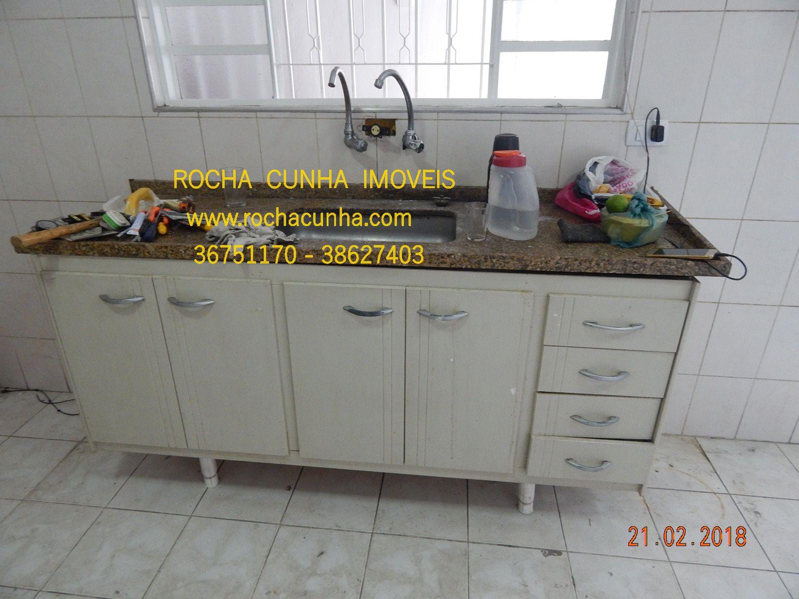Casa 2 quartos para alugar São Paulo,SP - R$ 1.550 - LOCACAO0166 - 2
