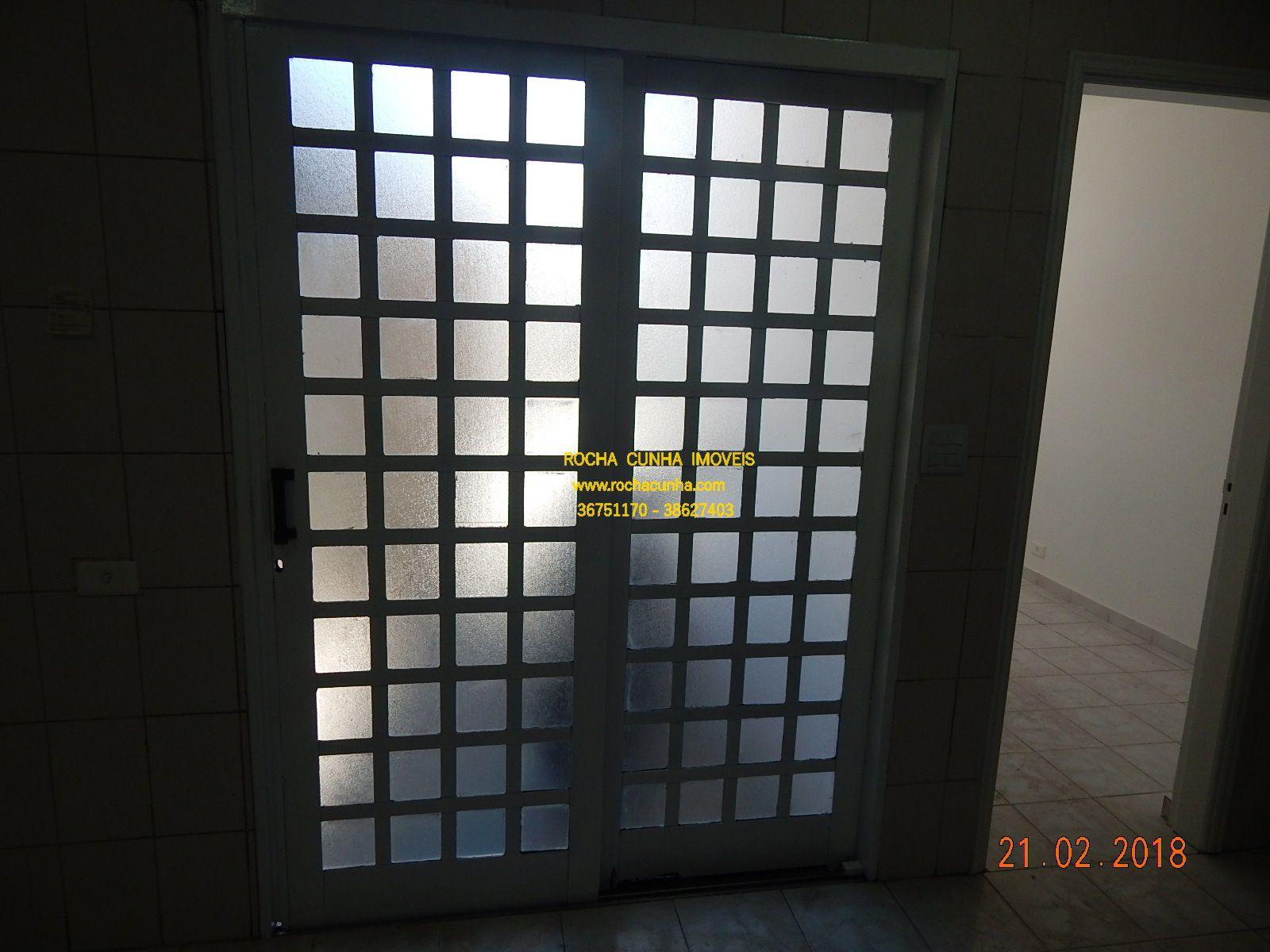 Casa 2 quartos para alugar São Paulo,SP - R$ 1.550 - LOCACAO0166 - 4