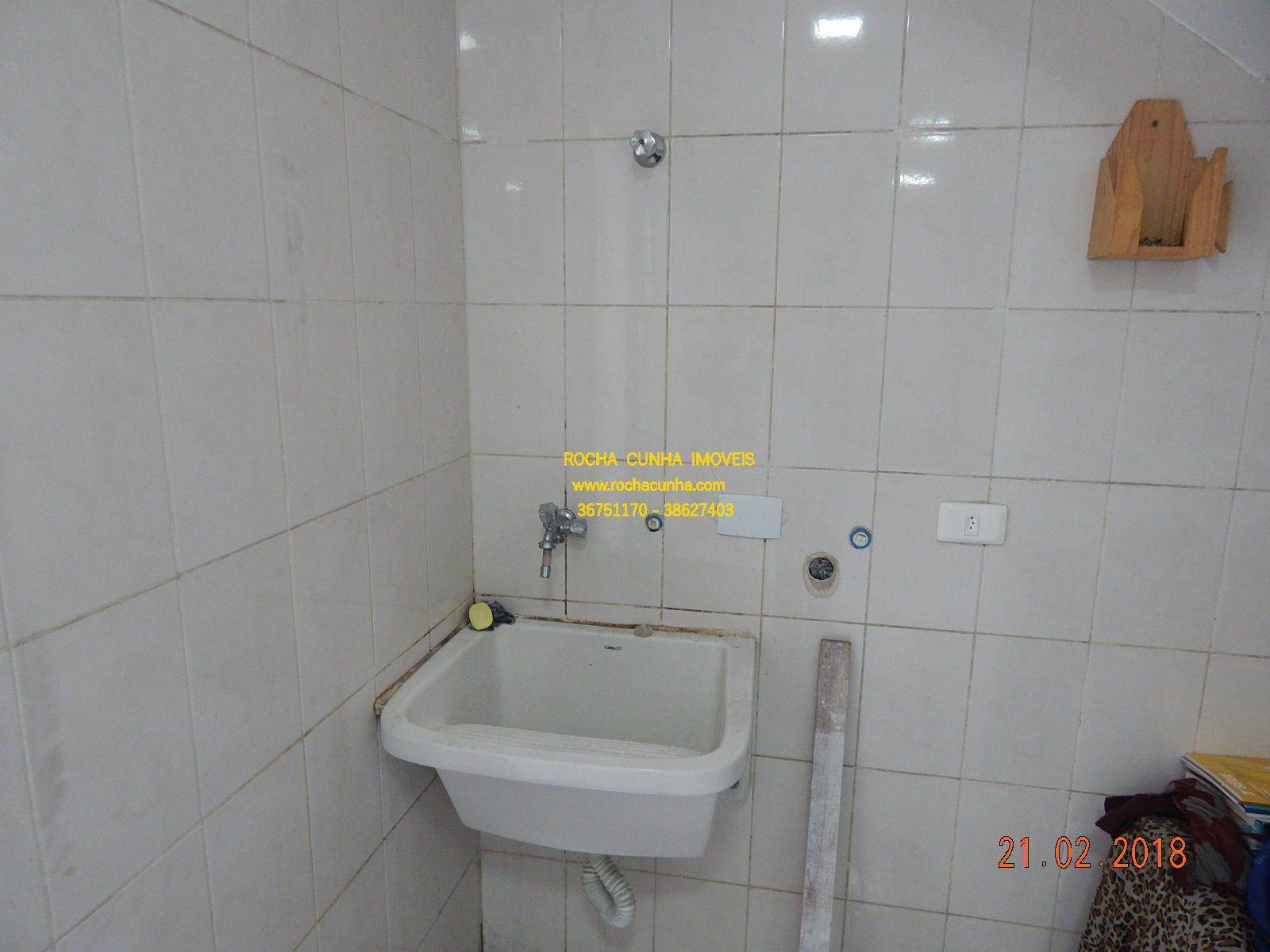 Casa 2 quartos para alugar São Paulo,SP - R$ 1.550 - LOCACAO0166 - 5