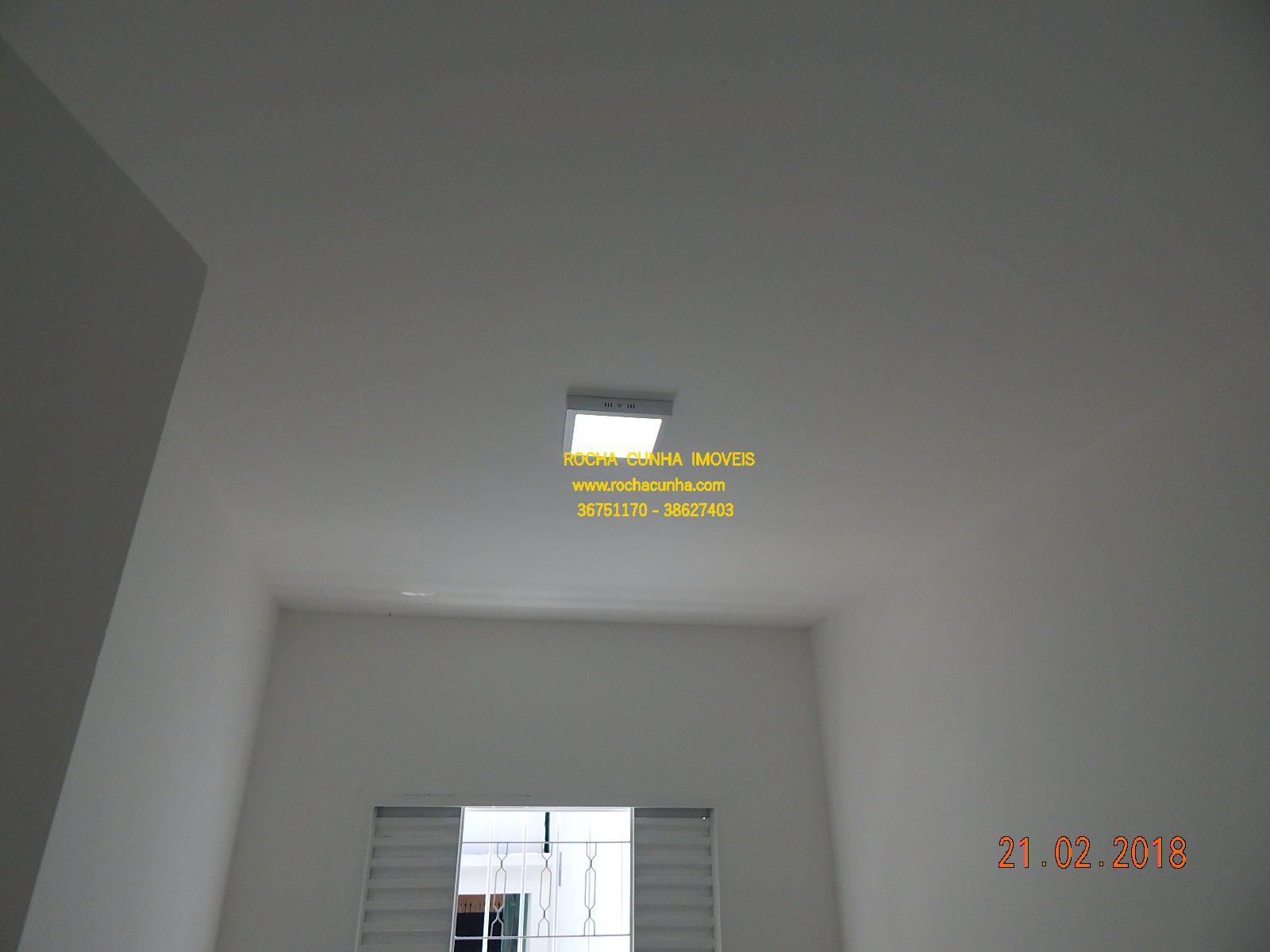 Casa 2 quartos para alugar São Paulo,SP - R$ 1.550 - LOCACAO0166 - 7