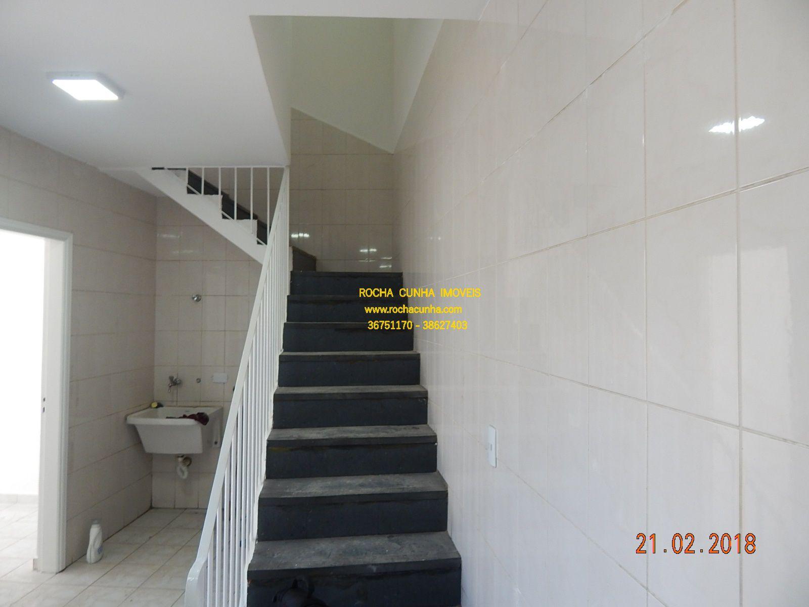 Casa 2 quartos para alugar São Paulo,SP - R$ 1.550 - LOCACAO0166 - 8