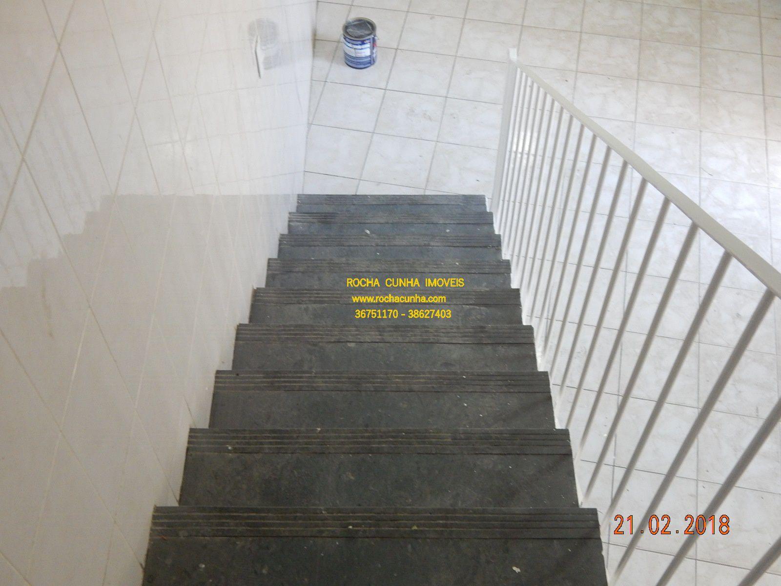 Casa 2 quartos para alugar São Paulo,SP - R$ 1.550 - LOCACAO0166 - 9