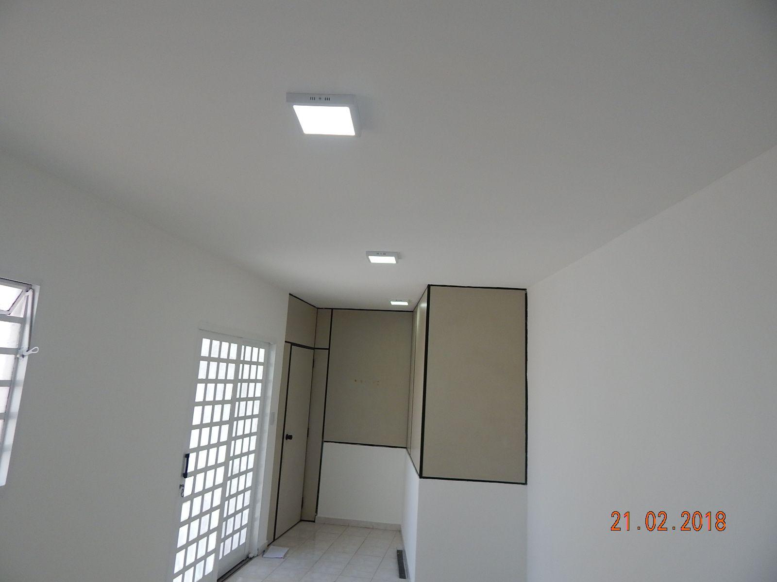 Casa 2 quartos para alugar São Paulo,SP - R$ 1.550 - LOCACAO0166 - 12