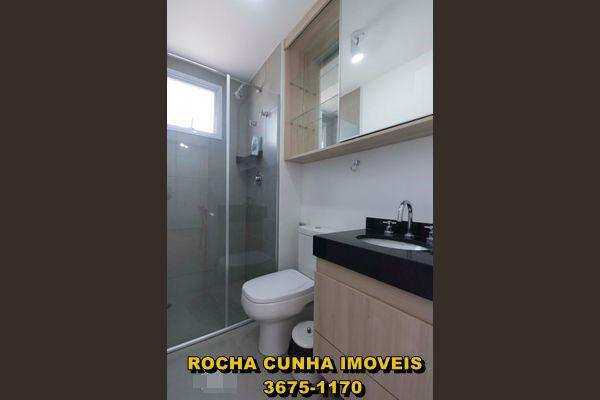 Loft 1 quarto para alugar São Paulo,SP - R$ 2.500 - LOCACAO5755 - 11