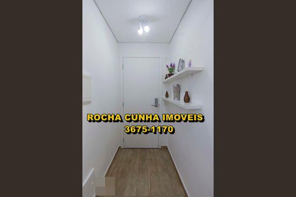 Loft 1 quarto para alugar São Paulo,SP - R$ 2.500 - LOCACAO5755 - 12