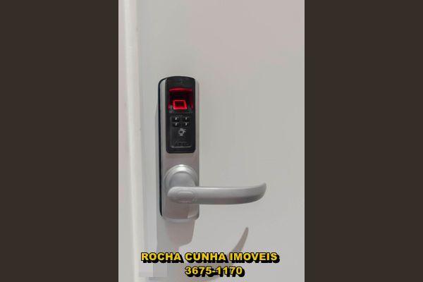 Loft 1 quarto para alugar São Paulo,SP - R$ 2.500 - LOCACAO5755 - 14