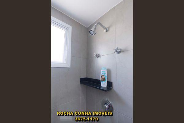 Loft 1 quarto para alugar São Paulo,SP - R$ 2.500 - LOCACAO5755 - 15