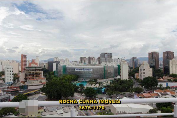 Loft 1 quarto para alugar São Paulo,SP - R$ 2.500 - LOCACAO5755 - 25