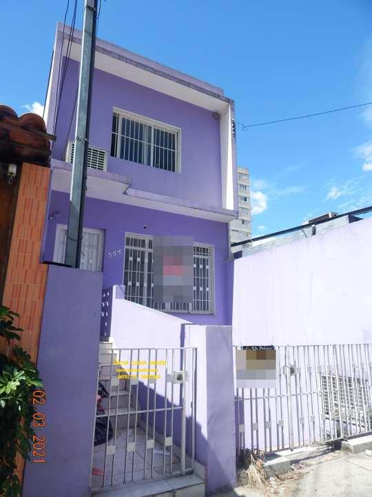 Casa 3 quartos para venda e aluguel São Paulo,SP - R$ 1.350.000 - VELO6660 - 4