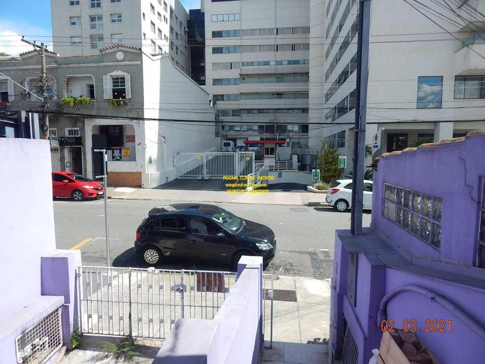 Casa 3 quartos para venda e aluguel São Paulo,SP - R$ 1.350.000 - VELO6660 - 5