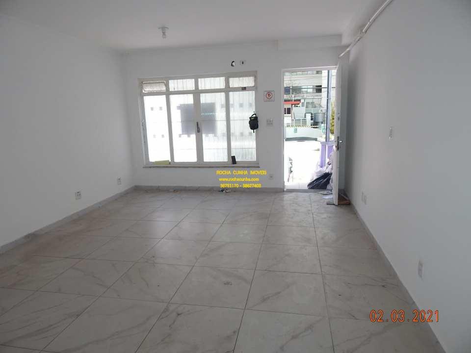 Casa 3 quartos para venda e aluguel São Paulo,SP - R$ 1.350.000 - VELO6660 - 6