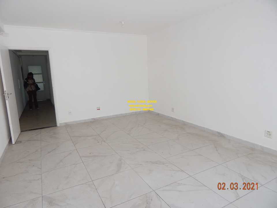Casa 3 quartos para venda e aluguel São Paulo,SP - R$ 1.350.000 - VELO6660 - 7