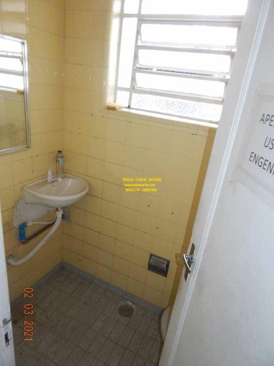 Casa 3 quartos para venda e aluguel São Paulo,SP - R$ 1.350.000 - VELO6660 - 9