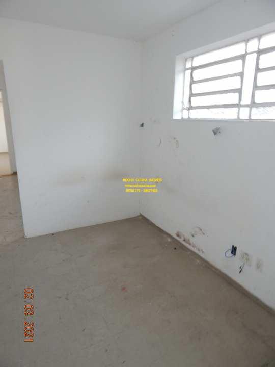 Casa 3 quartos para venda e aluguel São Paulo,SP - R$ 1.350.000 - VELO6660 - 10