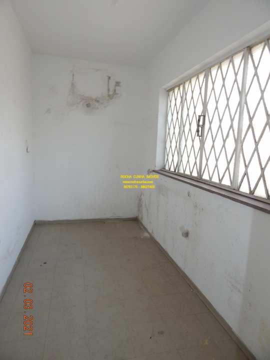 Casa 3 quartos para venda e aluguel São Paulo,SP - R$ 1.350.000 - VELO6660 - 11