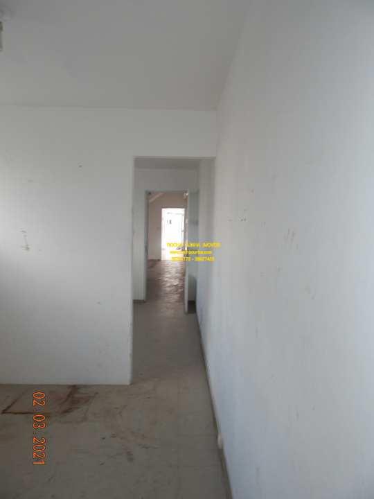 Casa 3 quartos para venda e aluguel São Paulo,SP - R$ 1.350.000 - VELO6660 - 12