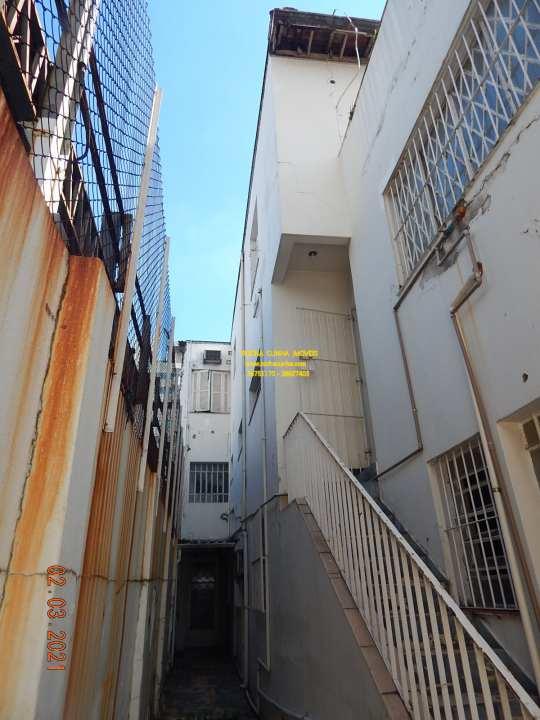 Casa 3 quartos para venda e aluguel São Paulo,SP - R$ 1.350.000 - VELO6660 - 14