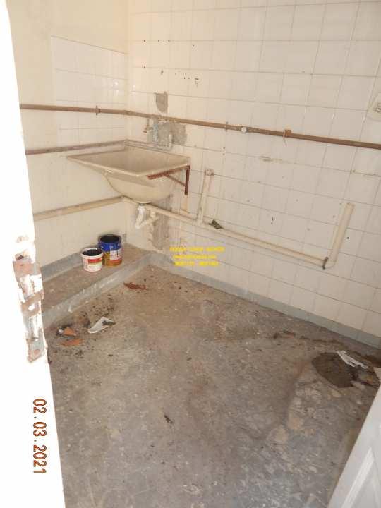 Casa 3 quartos para venda e aluguel São Paulo,SP - R$ 1.350.000 - VELO6660 - 15