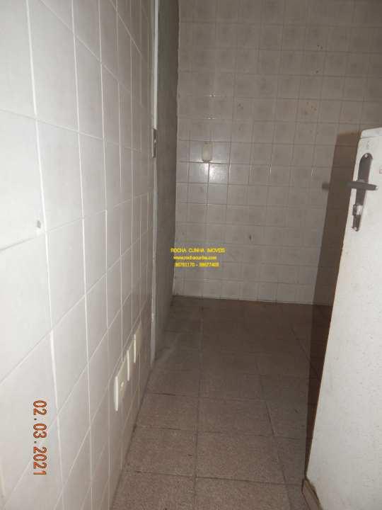 Casa 3 quartos para venda e aluguel São Paulo,SP - R$ 1.350.000 - VELO6660 - 16