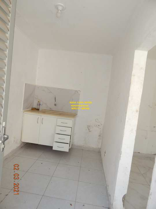 Casa 3 quartos para venda e aluguel São Paulo,SP - R$ 1.350.000 - VELO6660 - 17