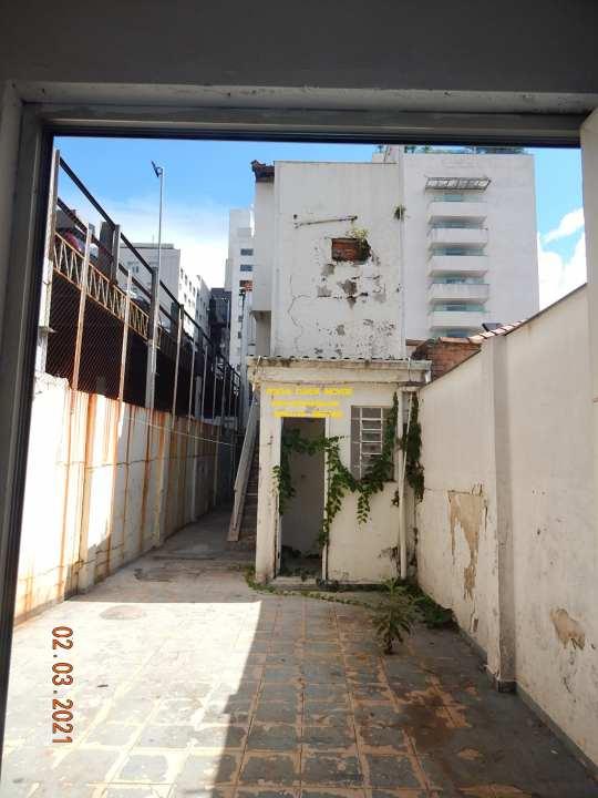Casa 3 quartos para venda e aluguel São Paulo,SP - R$ 1.350.000 - VELO6660 - 18