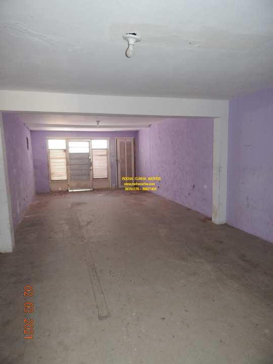 Casa 3 quartos para venda e aluguel São Paulo,SP - R$ 1.350.000 - VELO6660 - 19