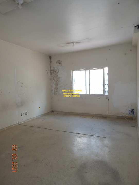 Casa 3 quartos para venda e aluguel São Paulo,SP - R$ 1.350.000 - VELO6660 - 20