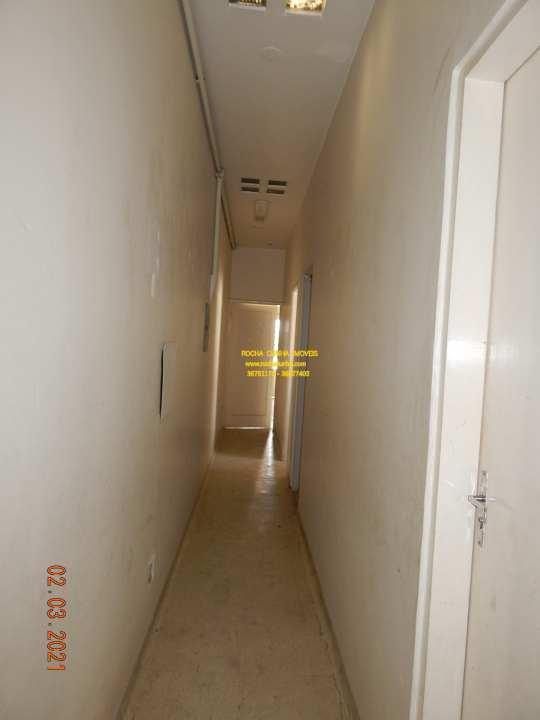 Casa 3 quartos para venda e aluguel São Paulo,SP - R$ 1.350.000 - VELO6660 - 21