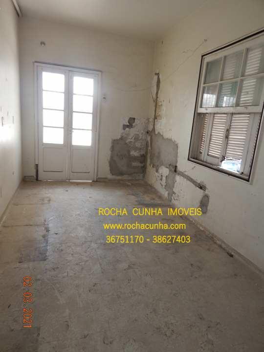 Casa 3 quartos para venda e aluguel São Paulo,SP - R$ 1.350.000 - VELO6660 - 23
