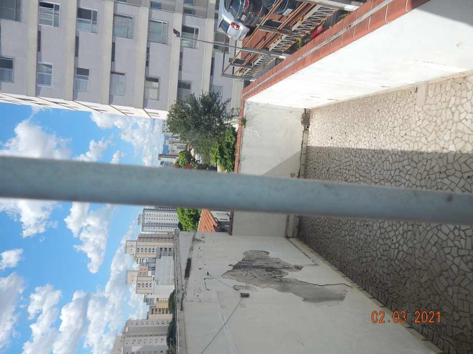 Casa 3 quartos para venda e aluguel São Paulo,SP - R$ 1.350.000 - VELO6660 - 24