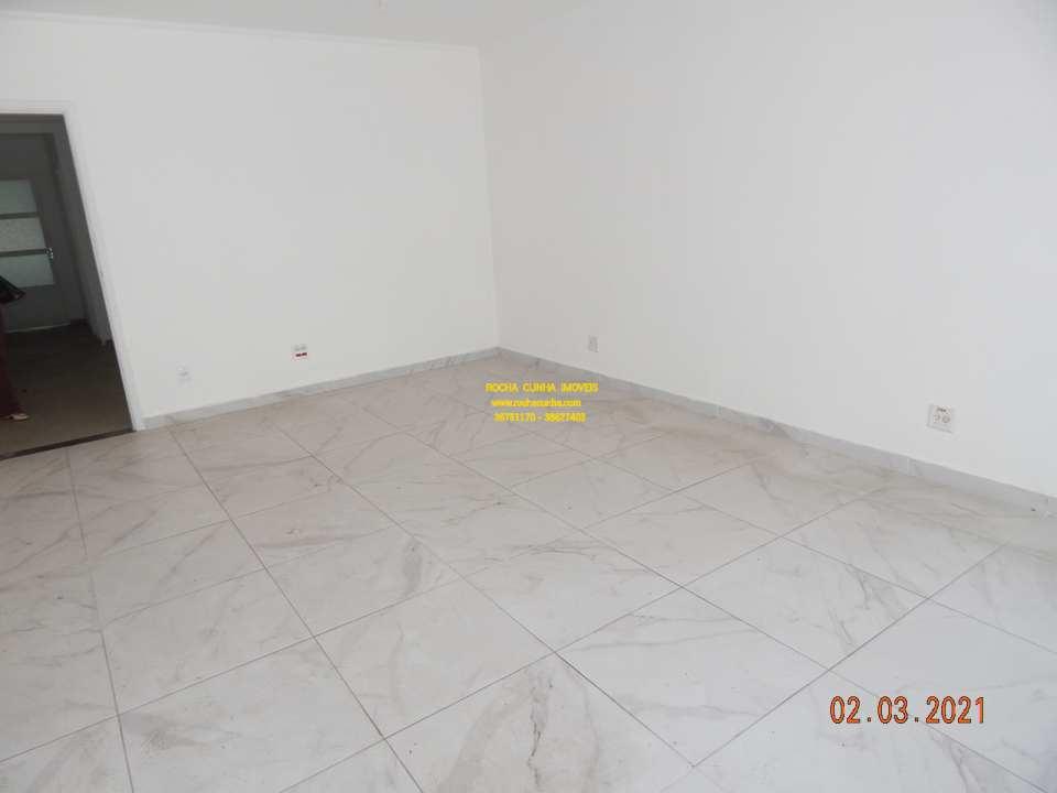 Casa 3 quartos para venda e aluguel São Paulo,SP - R$ 1.350.000 - VELO6660 - 25