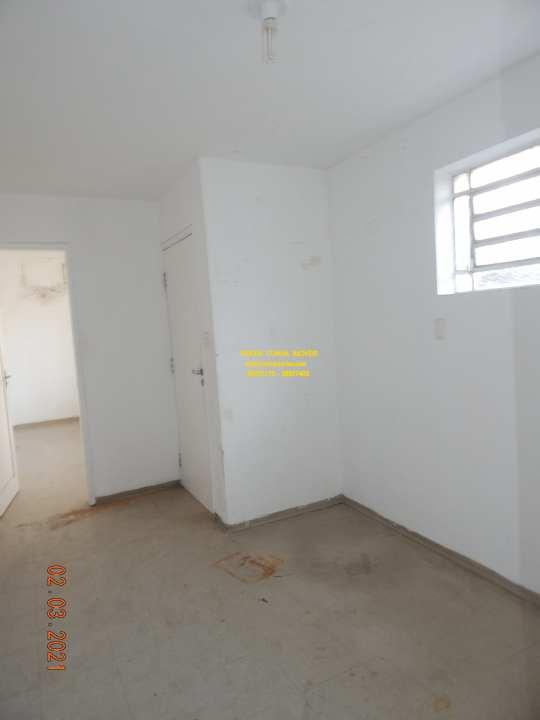 Casa 3 quartos para venda e aluguel São Paulo,SP - R$ 1.350.000 - VELO6660 - 26