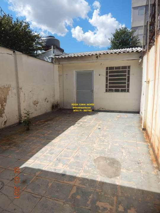 Casa 3 quartos para venda e aluguel São Paulo,SP - R$ 1.350.000 - VELO6660 - 27