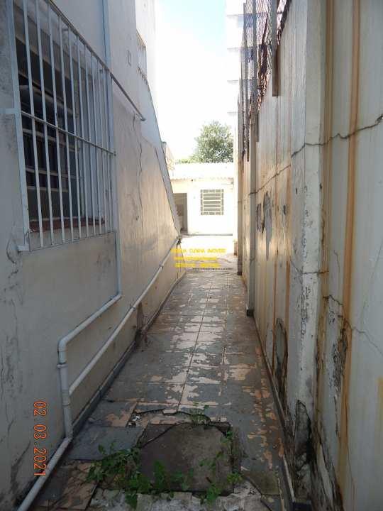 Casa 3 quartos para venda e aluguel São Paulo,SP - R$ 1.350.000 - VELO6660 - 28