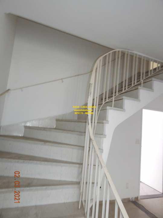 Casa 3 quartos para venda e aluguel São Paulo,SP - R$ 1.350.000 - VELO6660 - 29