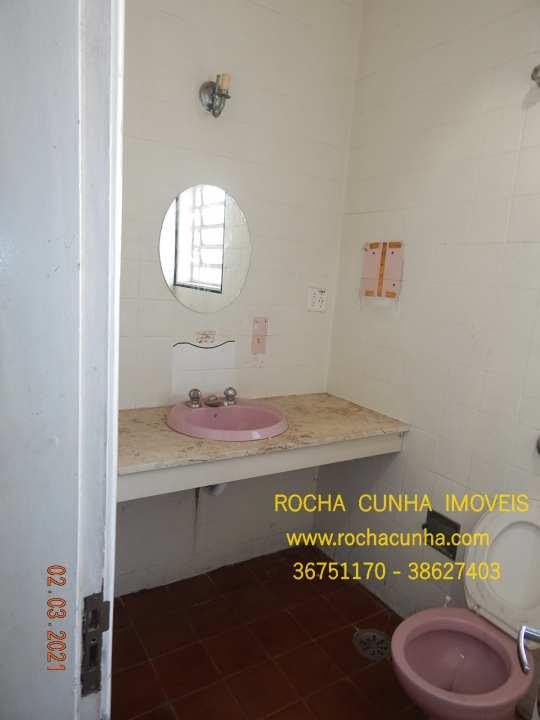 Casa 3 quartos para venda e aluguel São Paulo,SP - R$ 1.350.000 - VELO6660 - 30