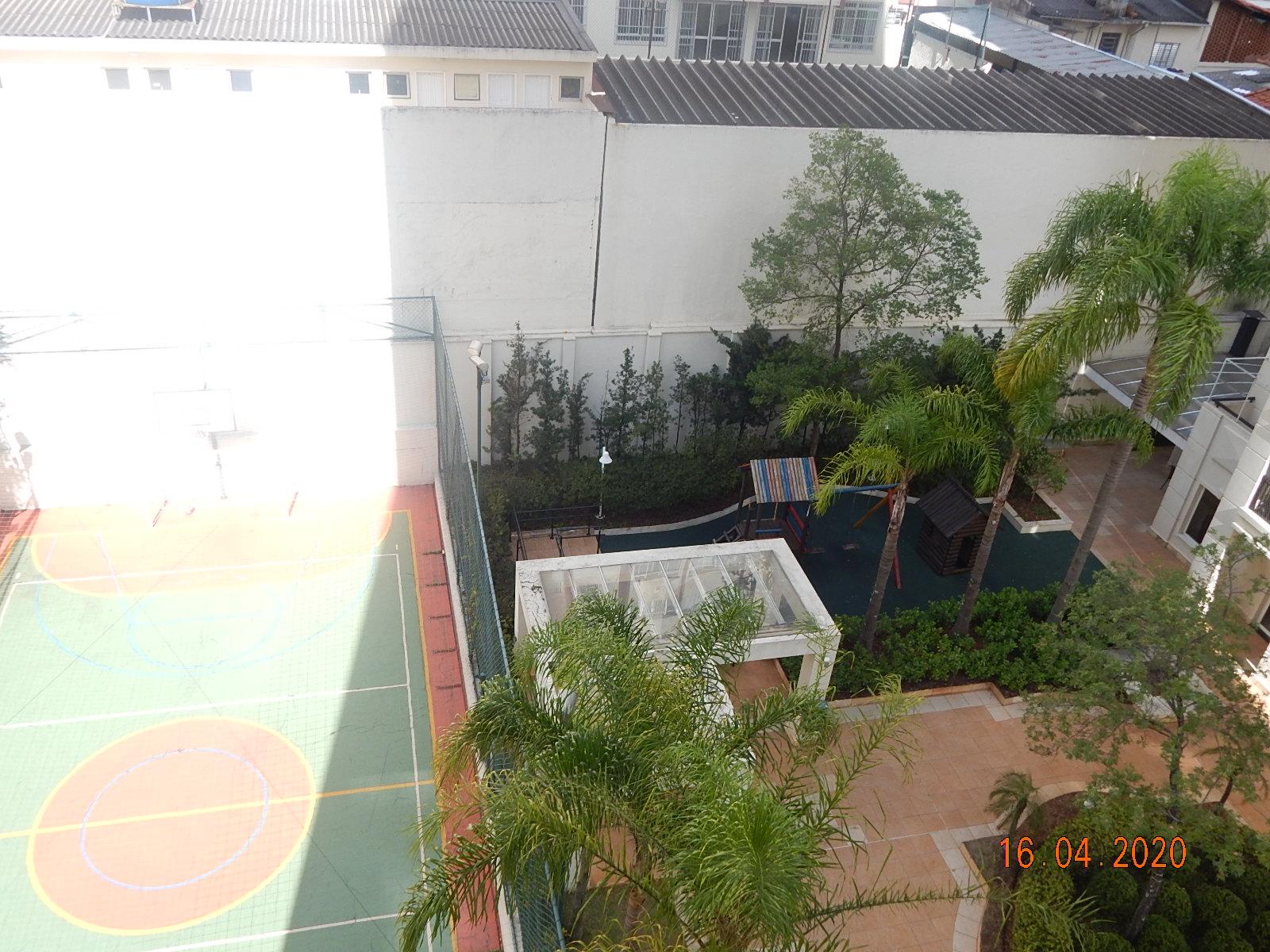 Apartamento 2 quartos para venda e aluguel São Paulo,SP - R$ 700.000 - VELO6990 - 1