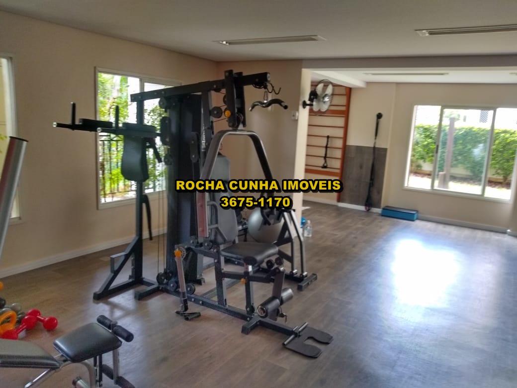 Apartamento 2 quartos para venda e aluguel São Paulo,SP - R$ 700.000 - VELO6990 - 2