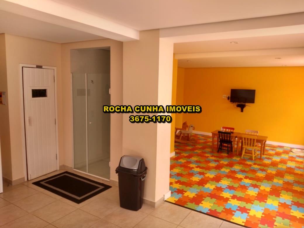 Apartamento 2 quartos para venda e aluguel São Paulo,SP - R$ 700.000 - VELO6990 - 3